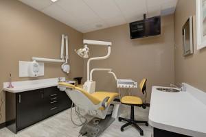 あと1~2年で開業考えてる歯科勤務医