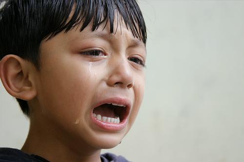 虫歯が痛いくせに歯医者行かない奴wwwwwwwwwwww