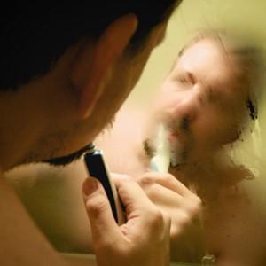 歯磨きしない奴ってなんで歯磨きしないの?