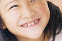 歯の隙間からピーピー音が鳴る人wwwww
