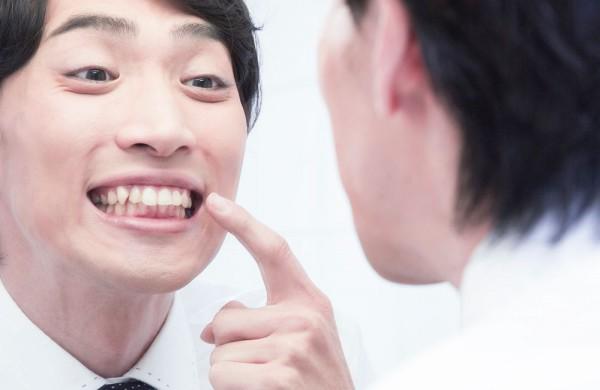 歯のヤニってどうやって取ってる?